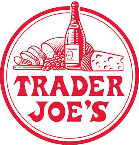 Trader Joe's (vs. Costco, Whole Foods, Co-ops)