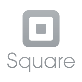 At Last: Square Integration With WooCommerce